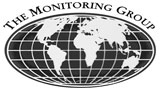 The Monitoring Group