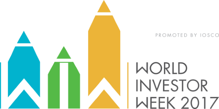 World Investor Week 2017