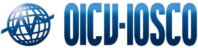 OICV-IOSCO